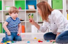 Жалоба родителей на воспитателя детского сада: куда и когда писать?