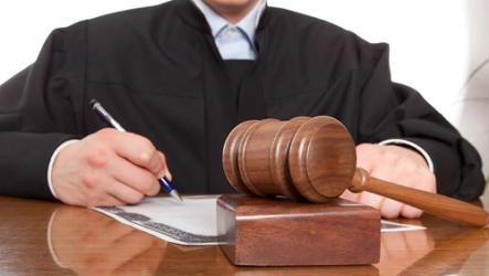 Как написать жалобу на судью?