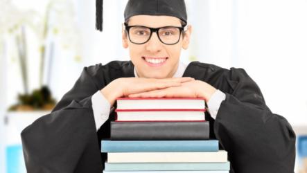Социальный налоговый вычет на обучение: максимальная сумма в 2019 году