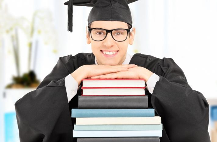 как получить налоговый вычет на образование