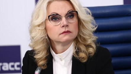 Зарплата медиков в России в 2021 году: последние новости