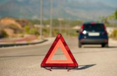 Какой штраф за ДТП виновнику аварии в 2021 без пострадавших и с пострадавшими