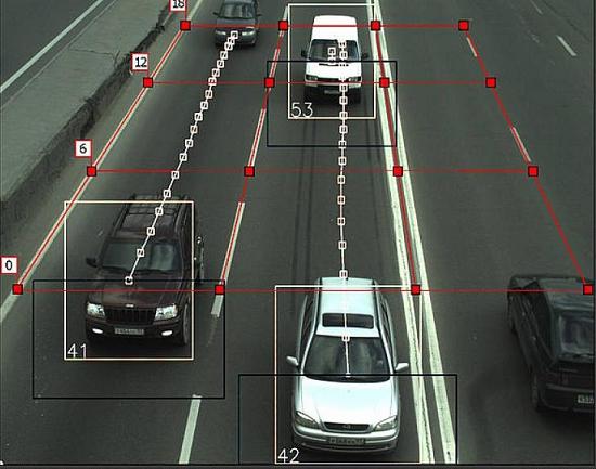Как оспорить штраф с камеры фиксации нарушений ПДД