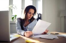 Как написать жалобу на страховую компанию